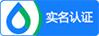 ag亚游是官网吗还是诚信网站